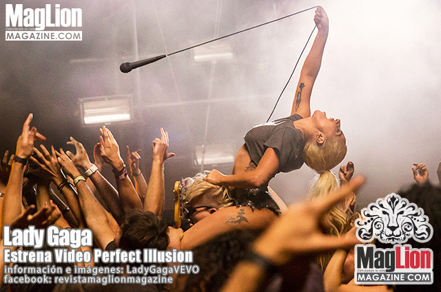 maglion_magazine_revista_leon_guanajuato_mexico_eventos_nota_noticia_redes_sociales_fotografia_foto_estreno_video_lady-gaga-perfect-illusion_02